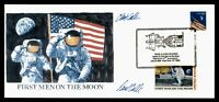 DR WHO 2009 WEST POINT NY SPACE SLOGAN CHRIS/PAUL CALLE DESI