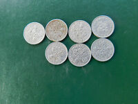 COINS.UK.6.PENCE.1960S.X70.83