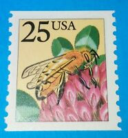 US STAMP SCOTT 2281 MNH SHIPPING SPECIAL .49 ON WHOLE ORDER