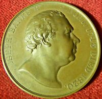 1896  NAMED AND CASED R.H.S.  BANKSIAN MEDAL FOR THE  MOST MERITORIOUS EXHIBIT