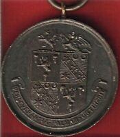 LUCAS TOOTH BOYS TRAINING FUND MEDAL CIRCA MID 1920S  3122