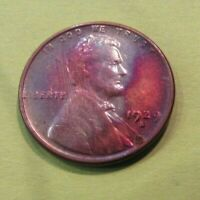 HIGH GRADE 1929-S LINCOLN CENT ONLY $8- MAKE OFFER SHIPS FREE 5