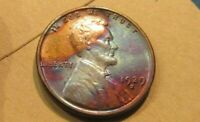 HIGH GRADE 1929-S LINCOLN CENT ONLY $14- MAKE OFFER SHIPS FREE 22