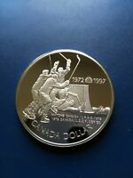 1997 CANADIAN SILVER DOLLAR  $1  NO RESERVE