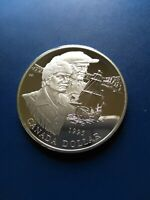 1995 CANADIAN SILVER DOLLAR  $1  NO RESERVE