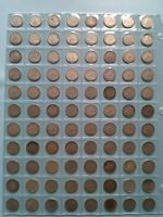 LOT OF 88 CANADIAN 1966 AND PRIOR SILVER DIMES  10C  NO RESE