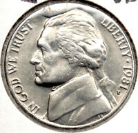 1934 D WALKING LIBERTY HALF DOLLAR4 F FOR YOUR COLLECTION