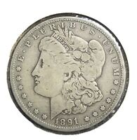 1891_O_MORGAN_SILVER_DOLLAR_CIRCULATED_CONDITION_90_SILVER_BETTER_DATE_USMINT
