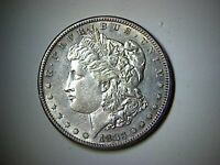 1883 S MORGAN $KING RARITY$ IMPOSSIBLE FIND THIS  SEMI PROOF