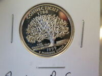 1999 S 25C WASHINGTON SILVER QUARTER   NEW JERSEY SILVER PROOF   AUCTION 0338