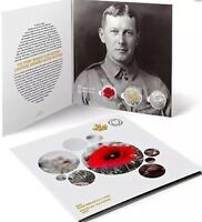2015 CANADA REMEMBRANCE DAY COLLECTOR'S CARD WITHOUT COINS  NO TAX