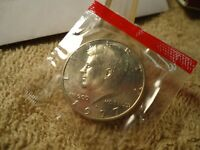 1977 D //  BU  //  50C KENNEDY HALF DOLLAR  // ADDED  ITEMS  SHIP  FREE// 1936