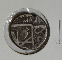 AFGHANISTAN 1856 AH1273 RUPEE SILVER  I0391 COMBINE SHIPPING