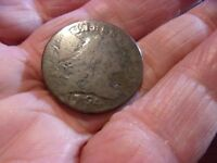 1794 LARGE CENT U.S. PRICE REDUCED FROM $440.00.