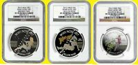 2012 NOSE ART YELLOW ROSE MEMPHIS BELL BRIEF TIME 3 OZ SILVE