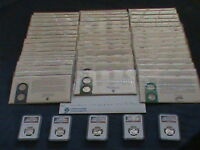 Q10 Q59 STATE QUARTERS FIRST DAY COVERS '06  SILVER  QUARTER