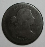 1807/6 LARGE CENT RC61