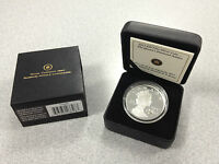 2012 CANADA $20 FINE SILVER COIN   THE QUEEN'S DIAMOND JUBILEE W/ CRYSTAL