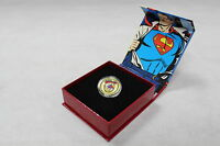 Click now to see the BUY IT NOW Price! 2013 ROYAL CANADIAN MINT   $75 GOLD COIN: SUPERMAN   THE EARLY YEARS