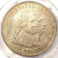 1900 LAFAYETTE SILVER DOLLAR $1   PCGS UNCIRCULATED    MS UNC BU COIN