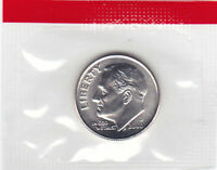 2006 D ROOSEVELT DIME UNCIRCULATED UNCERTIFIED