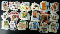 USA POSTAGE STAMPS FACE VALUE $124.50 MINT NEVER HINGED