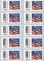 300 USPS FOREVER STAMPS. CHEAP POSTAGE