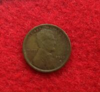 NICE 1913 S LINCOLN CENT