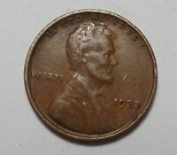 1933 LINCOLN WHEAT CENT  3061