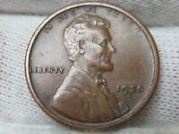 1920 S LINCOLN WHEAT CENT PENNY AND SHIPS FREE