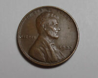 1933  LINCOLN WHEAT CENT LOT 508