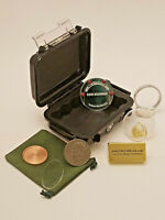 INTERNAL COIN SCANNER KIT   MAKE SURE YOUR GOLD AND SILVER ARE REAL