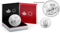 2015 SILVER $15 YEAR OF THE SHEEP 1OZ. COIN WITH ASIAN CASE      CLEAREANCE
