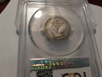 1916 STANDING LIBERTY SILVER QUARTER GRADED VF 25 BY PCGS.THE KING OF  DATES