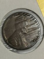 1936 S WHEAT CENT COIN