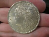 GREAT 1921 COLLECTOR SILVER DOLLAR