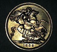 GOLD SOVEREIGN   1962    GREAT BRITAIN    QUEEN ELIZABETH II