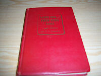 1961 A GUIDE BOOK OF UNITED STATES COINS   R S YEOMAN 1616   DATE   ILLUSTRATED