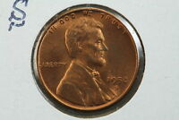 1950-S/S WHEAT CENT MS WEXLER REPUNCHED MINTMARK-003