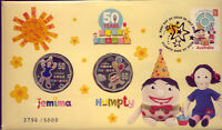 2016: JEMINA & HUMPTY: PLAYSCHOOL  LIMITED  PNC      NO  RES