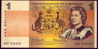 $1  NOTE:  COOMBS & WILSON    CRISP AND UNCIRCULATED  :   NO