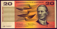 $20  NOTE:  COOMBS & WILSON    CRISP AND ABOUT UNCIRCULATED