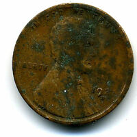 1927 D WHEAT CENT 1 CENT KEY DATE US CIRCULATED ONE LINCOLN  COIN U.S 4798