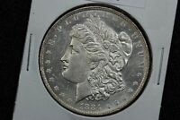 1884-O MORGAN DOLLAR 027O