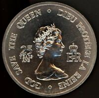 CANADA 4 GOVERNORS GENERAL MEDAL 1952 1977   QEII 25TH ANNIV OF CORONATION