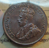 Click now to see the BUY IT NOW Price! CANADA 1926 SMALL CENT  ICCS MS 64 LUSTROUS BROWN TOP 5 COINS