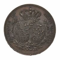 [10378] FRANCE 5 FRANCS 1830 PARIS KM M19 AU 55 58  BRONZE GADOURY