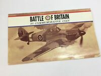 1990 BATTLE OF BRITAIN $5 COMMEMORATIVE COIN   MARSHALL ISLANDS