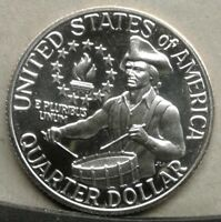 41918.16 PROOF 1776 1976 S BICENTENNIAL QUARTER COMBINED SHIPPING AVAILABLE