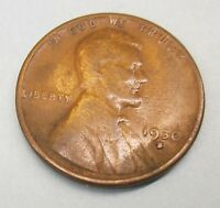 1930 S  LINCOLN WHEAT CENT CENT